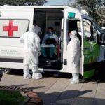 """Coronavirus en Corrientes: """"Hoy estamos en un alto riesgo"""", advirtió la Directora de Epidemiología"""