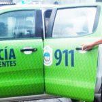 Corrientes: Alertan sobre nuevas modalidades de estafas telefónicas en pandemia