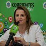 En Corrientes las clases comenzarán el 14 de febrero