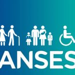Descuentos para jubilados ANSES: cuáles son y qué comercios los ofrecen