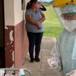 Cuáles son las medidas que aplica Corrientes para frenar el avance de la cepa Delta